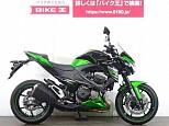 Z800/カワサキ 800cc 埼玉県 バイク王 草加店