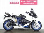 HP2 ENDURO/BMW 1200cc 埼玉県 バイク王 草加店