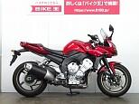 FZ1フェザー/ヤマハ 1000cc 埼玉県 バイク王 草加店