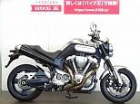 MT-01/ヤマハ 1700cc 埼玉県 バイク王 草加店