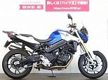 F800R/BMW 800cc 埼玉県 バイク王 草加店