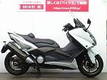 TMAX500/ヤマハ 530cc 埼玉県 バイク王 草加店