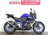 MT-25/ヤマハ 250cc 埼玉県 バイク王 草加店