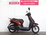 タクト/ホンダ 50cc 埼玉県 バイク王 草加店