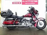 FLHTCUSE Touring Ultra Classic Cvo/ハーレーダビッドソン 1800cc 埼玉県 バイク王 草加店