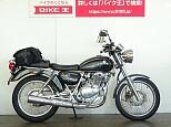 ST250/スズキ 250cc 埼玉県 バイク王 草加店