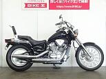 スティード400/ホンダ 400cc 埼玉県 バイク王 草加店