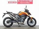 790DUKE/KTM 790cc 埼玉県 バイク王 草加店