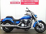 XVS950A/ヤマハ 950cc 埼玉県 バイク王 草加店