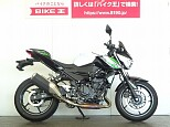 Z250/カワサキ 250cc 埼玉県 バイク王 草加店