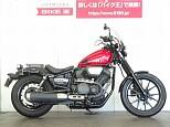 ボルト Cスペック/ヤマハ 950cc 埼玉県 バイク王 草加店