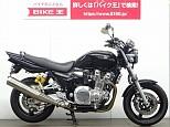 XJR1300/ヤマハ 1300cc 埼玉県 バイク王 草加店