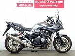 CB1300スーパーボルドール/ホンダ 1300cc 埼玉県 バイク王 草加店