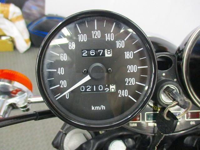 Z1 (900SUPER4) Z-I ワンピースマフラー 火の玉 配送費用9800円!(北海道・沖縄…