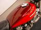thumbnail Z1 (900SUPER4) Z-I ワンピースマフラー 火の玉 タンクへこみなくきれいです!