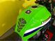 thumbnail ZRX1200ダエグ ZRX1200 DAEGファイナルエディション マフラー ワンオーナー