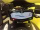 thumbnail MT-07 MT-07 フェンダーレスキット スクリーン エンジンスライダー USB・DC電源!