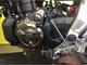 thumbnail MT-07 MT-07 フェンダーレスキット スクリーン エンジンスライダー