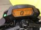 thumbnail Z250SL Z250SL フルノーマル 2016年モデル まだまだ4千km未満の低走行!