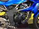 thumbnail Z250SL Z250SL フルノーマル 2016年モデル エンジン良好!