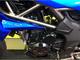 thumbnail Z250SL Z250SL フルノーマル 2016年モデル 配送費用9800円!(北海道・沖縄県・離…