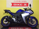 thumbnail YZF-R25 YZF-R25 2016年式 ワンオーナー フェンダーレスキット 配送費用9800円…