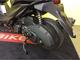 thumbnail アドレスV125S アドレスV125S ワンオーナー フルノーマル 2010年モデル エンジン良好!