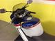 thumbnail VFR800 VFR800 リアキャリア グリップヒーター 電圧計 タンクへこみなくキレイです!