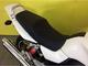 thumbnail CB400スーパーフォア CB400Super Four VTEC Revo ABS ワンオーナー …