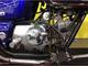 thumbnail マグナ50 MAGNA FIFTY フェンダーレス キャブレター車 エンジン良好です!