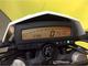 thumbnail KLX250 KLX250 ワンオーナー フルノーマル 2016年モデル まだまだ4千km未満!