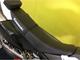 thumbnail KLX250 KLX250 ワンオーナー フルノーマル 2016年モデル シート破れなし!