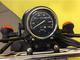 thumbnail 250TR 250TR リアキャリア 2008年式 インジェクションモデル まだまだ2千km未満!