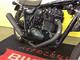 thumbnail 250TR 250TR リアキャリア 2008年式 インジェクションモデル エンジンも良好!