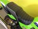 thumbnail ZRX1200ダエグ ZRX1200 DAEG ファイナルエディション ワンオーナー エンジンガード…