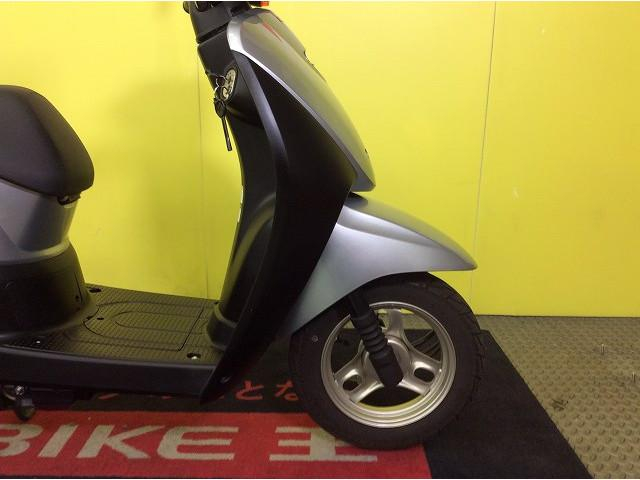 トゥデイ トゥデイ フルノーマル 2012年モデル 50cc初心者の方にもオススメ!