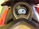 thumbnail NMAX NMAX ABS リアキャリア リアボックス まだまだ7千km未満!