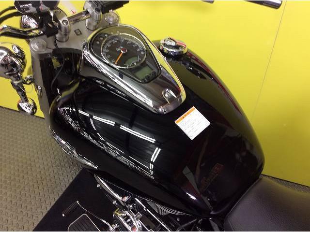 イントルーダー400 イントルーダークラシック ワンオーナー バックレスト サイドバッグ タンクへこ…