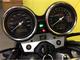thumbnail CB400スーパーフォア CB400Super Four VTEC SPEC3 防犯アラーム フェン…