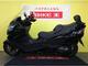 thumbnail スカイウェイブ400 スカイウェイブ400 タイプS ABS 防犯アラーム JR北伊丹駅から歩いて五…