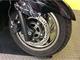 thumbnail スカイウェイブ400 スカイウェイブ400 タイプS ABS 防犯アラーム ABS搭載!