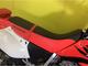thumbnail XR250モタード XR250 モタード ハンドガード 社外マフラー シート破れなし!