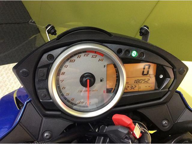 Z750(水冷) Z750 スクリーン エンジンスライダー フェンレス 配送費用9800円!(北海道…