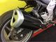 thumbnail Z750(水冷) Z750 スクリーン エンジンスライダー フェンレス 通信販売もOK!