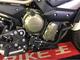 thumbnail XJ6N XJ6N フルノーマル 逆輸入車 防犯アラーム エンジンも良好!