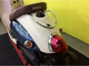 thumbnail ビーノ ビーノ ワンオーナー フルノーマル 2012年モデル 通信販売もOK!