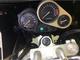 thumbnail FZ400 FZ400 エンジンスライダー グリップ 配送費用9800円!(北海道・沖縄県・離島を除…