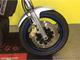thumbnail FZ400 FZ400 エンジンスライダー グリップ 通信販売もOK!