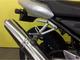 thumbnail FZ400 FZ400 エンジンスライダー グリップ ぜひ見に来てください!