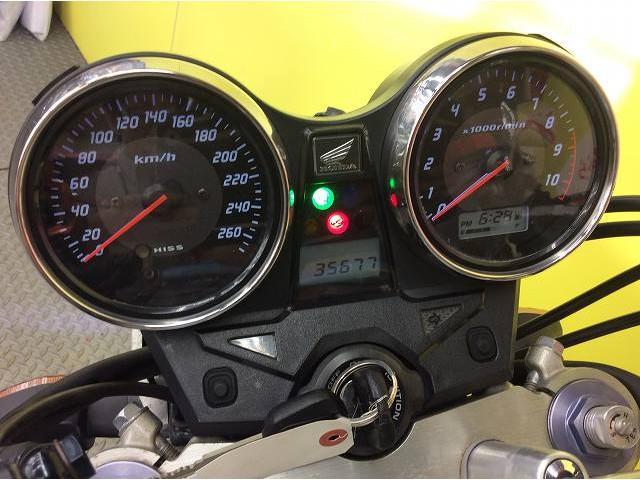 CB1300スーパーフォア CB1300Super Four カスタム アルミホイール ブレンボキャ…